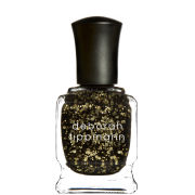 Deborah Lippmann Cleopatra in New York (15ml)