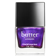 butter LONDON Nail Lacquer - Stroppy (11ml)