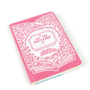 Rob Ryan A5 Journal
