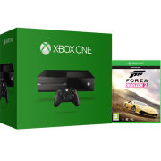 Xbox One Console - Includes Forza Horizon 2