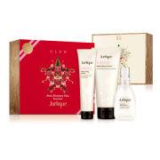 Jurlique  Rose Moisture Plus Essentials (Worth £63)