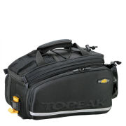 Topeak Trunk Rack Bag MTX DXP with Pannier