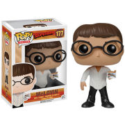 Supersalidos Fogell McLovin Pop! Vinyl Figure