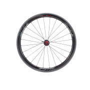 Zipp 303 Firecrest Rear Wheel - Tubular