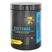 Super Max Protein