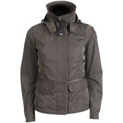 Parajumpers Women's Mary Jo Jacket - Army