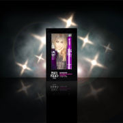 TIGI Bed Head Superstar Volume Gift Set