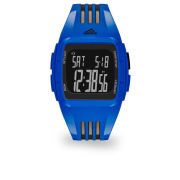 adidas Performance Watches Duramo 40mm Watch - Blue