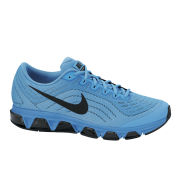Nike Men's Air Max Tailwind 6 Trainers - Vivid Blue
