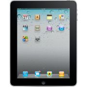 Apple iPad 1 - 16GB, WiFi, 3G - Grade B Refurb