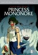 Princess Mononoke [Speciale Editie]