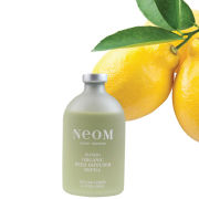 Neom Luxury Organics Refresh: Diffuser Refill (100ml)