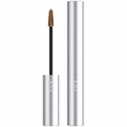Rmk Eyebrow Mascara - N03 Brown Gold