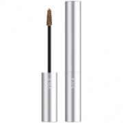 Rmk Eyebrow Mascara - N03 Brown Gold