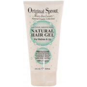 Original Sprout Natural Hair Gel (118ml)