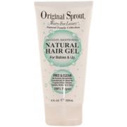 Original Sprout Natural Hair Gel (118ml)