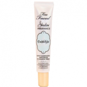 Too Faced Shadow Insurance - Candlelight