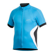 Craft Performance Bike SS FZ Cycling Jersey