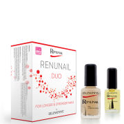 Dr. LeWinn's Renunail Duo (Reg Streng and Nour Oil)