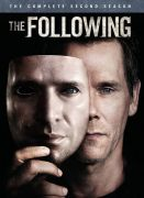 The Following - Season 2