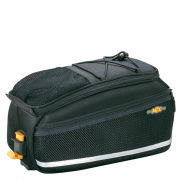Topeak Trunk Rack Bag MTX EXP with Pannier