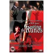 M.R. James - Casting The Runes