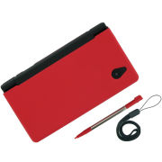 i Shell Protection Kit - Red