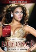 Beyonce: Destined For Stardom