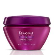 Kérastase Reflection Chroma Captive Shine Intensifying Masque 200ml