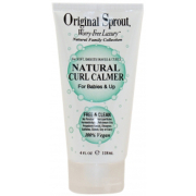 Original Sprout Natural Curl Calmer (118ml)