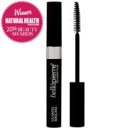 Bellapierre Cosmetics Volumising Mascara Black 9ml