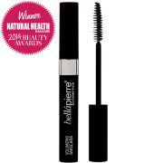 Bellapierre Cosmetics Volumising Mascara Black 9ml