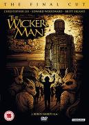 The Wicker Man - 40th Anniversary Edition