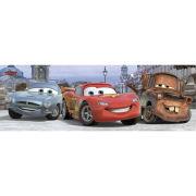 Cars 2 Trio - Midi Poster - 30.5cm x 91.5cm