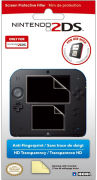 Nintendo 2DS Standard Screen Filter