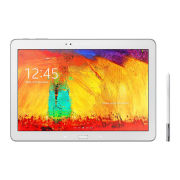 Samsung Galaxy Note 10.1 - 10 Inch Tablet white