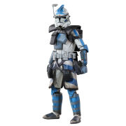 Sideshow Collectibles Star Wars ARC Clone Trooper: Fives Phase II 1:6 Scale Figure