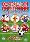 Football Fun Collection