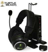 Turtle Beach XP500 Pro Gaming Headset  - Alternative sku