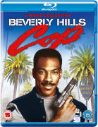 Beverly Hills Cop Triple Collection