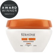 Kerastase Nutritive Irisome Masquintense Cheveux Epais 200ml