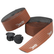 Deda Leather Bar Tape