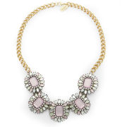Anna Lou of London Aphrodite Necklace