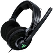 Razer Carcharias Gaming Headset (Xbox 360 / PC)