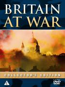 Britian at War - Collector's Edition