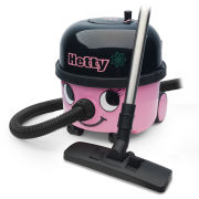 1200W Hetty Vacuum Cleaner