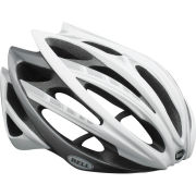 Bell Gage Cycling Helmet White
