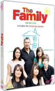 The Family - Series 1