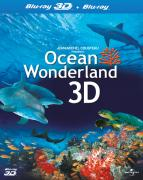 MAX: Wunderwelt Ozeane 3D