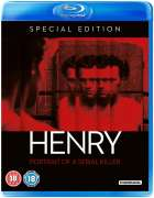 Henry: Portrait of a Serial Killer - Speciale Editie Double Play